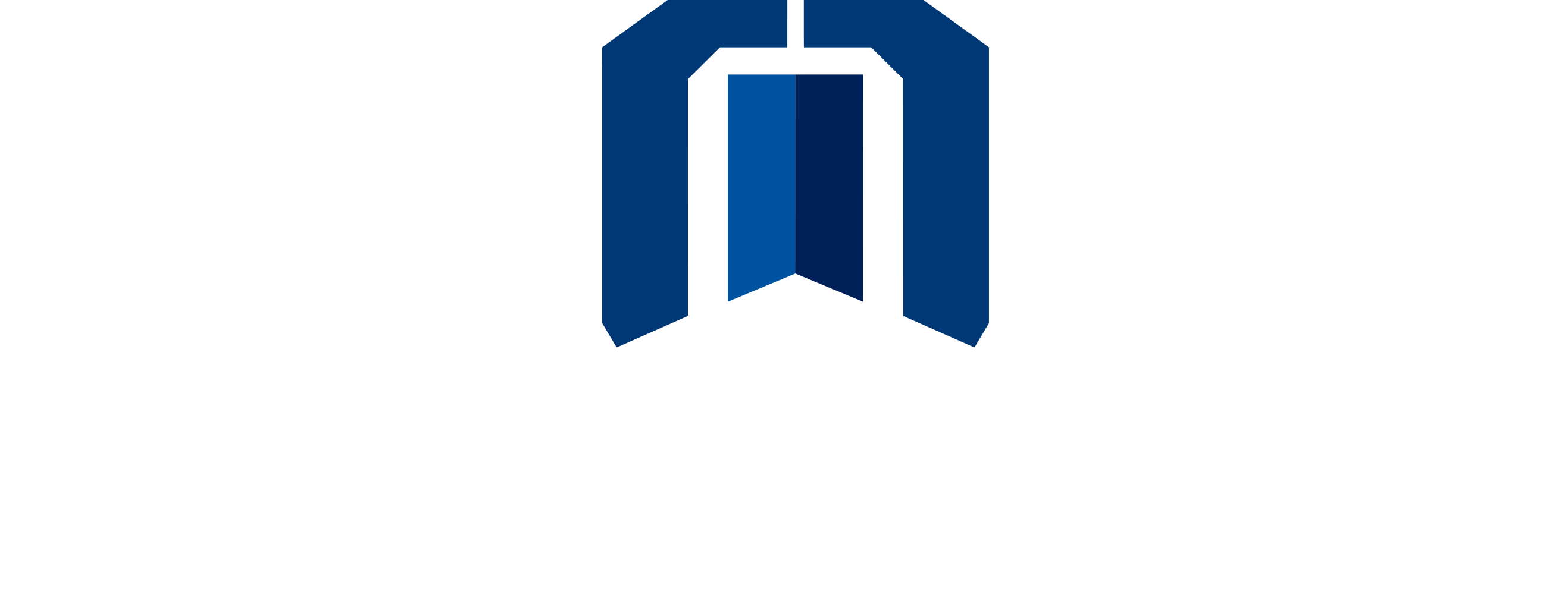 de_jong_groep