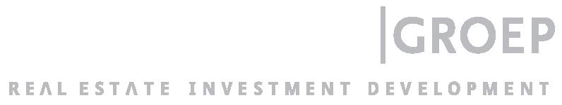 logo-kroonenberg